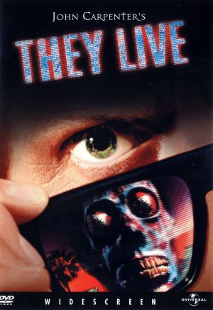 They Live 684x993