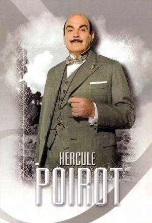 Poirot 1463x2148