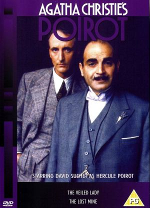 Poirot 721x999