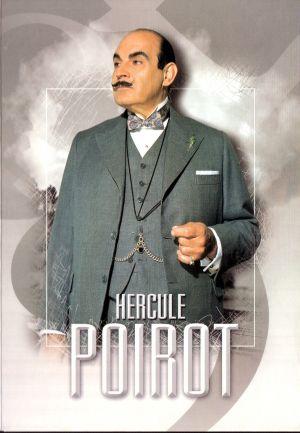 Poirot 1498x2160
