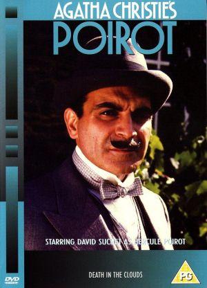 Poirot 719x998