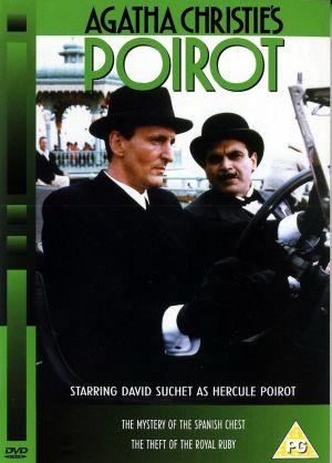 Poirot 716x998