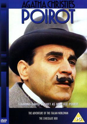 Poirot 699x993