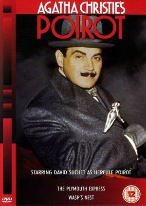 Poirot 708x998