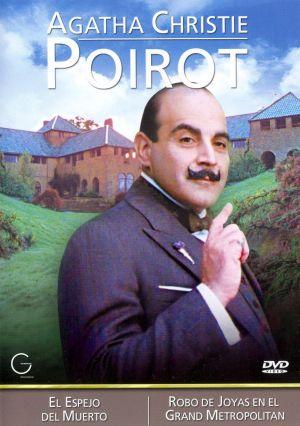 Poirot 1275x1812