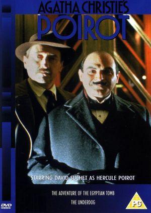 Poirot 706x996