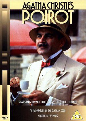 Poirot 714x999