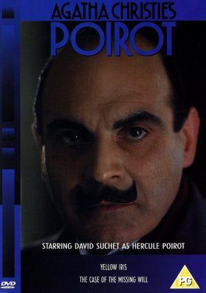 Poirot 703x998