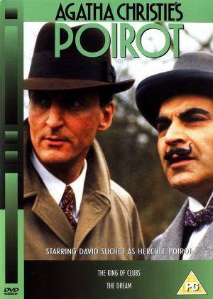 Poirot 712x999