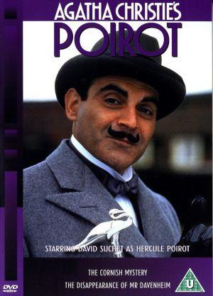 Poirot 717x998