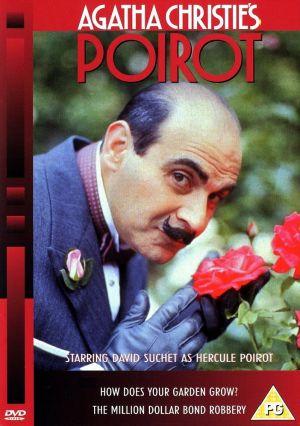 Poirot 702x998