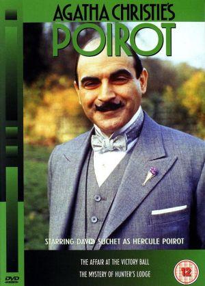 Poirot 708x987