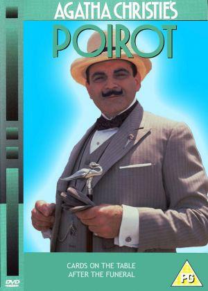 Poirot 714x998