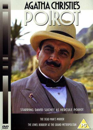 Poirot 716x999