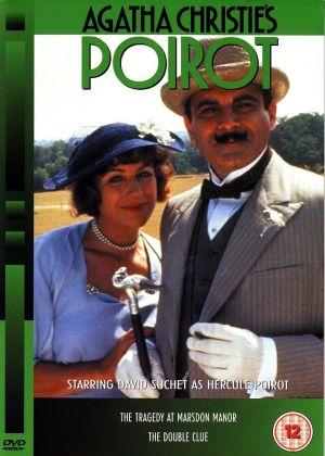 Poirot 713x999