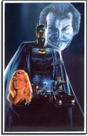 Batman 840x1304