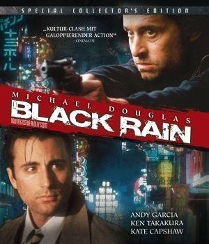 Black Rain 1500x1756