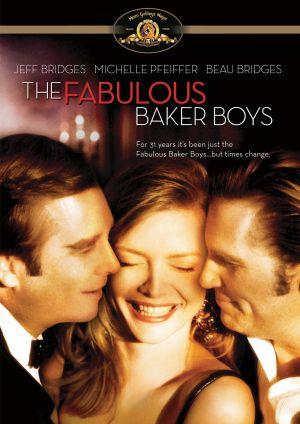 Loistavat Bakerin pojat 1533x2167