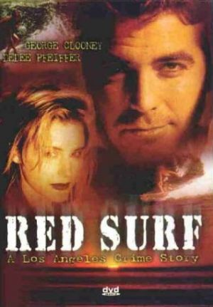 Red Surf 329x473
