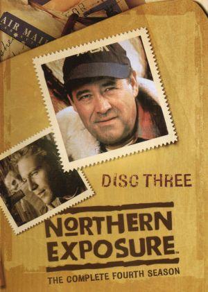 Northern Exposure 1510x2121