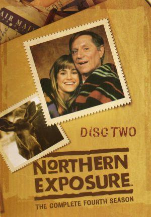 Northern Exposure 1474x2124