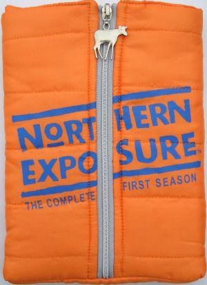 Northern Exposure 1407x1932