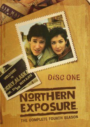 Northern Exposure 1508x2124