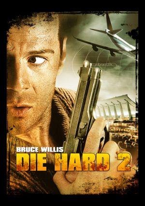 Die Hard 2 1535x2175