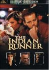 The Indian Runner Unset
