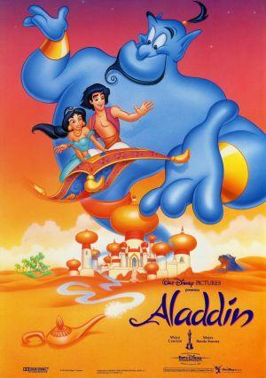 Aladdin 2463x3494