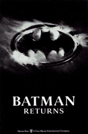 Batmans Rückkehr 346x525