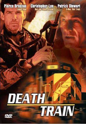 Death Train 396x565