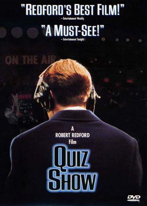 Quiz Show 570x800