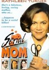 Serial Mom Unset