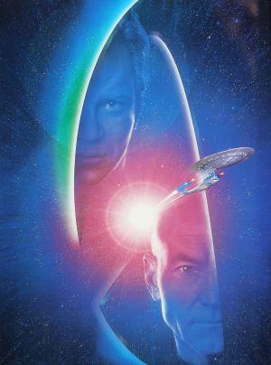 Star Trek: Generations 1993x2681