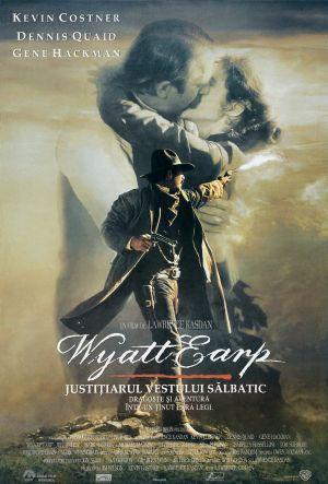 Wyatt Earp 2030x3000