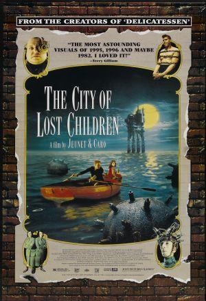 Die Stadt der verlorenen Kinder 2052x3000