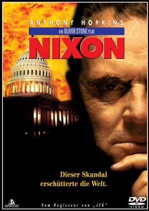 Nixon 1205x1704
