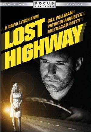 Lost Highway 473x688