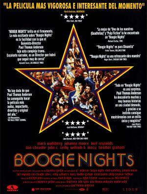 Boogie Nights 2700x3560