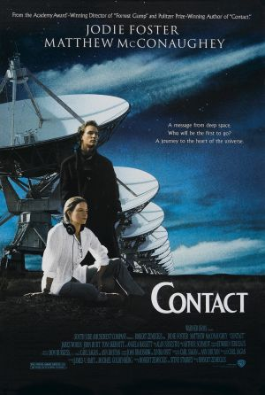 Contact 2016x3000