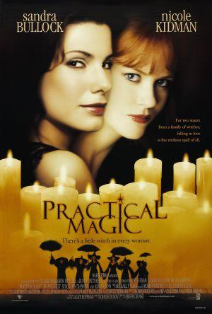 Practical Magic 2025x3000