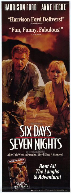 Six Days Seven Nights 580x1561