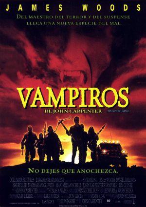 Vampires 1940x2750