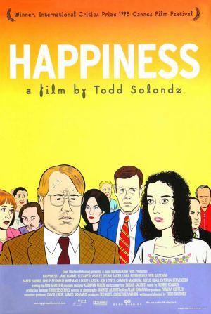 Happiness 1342x2000