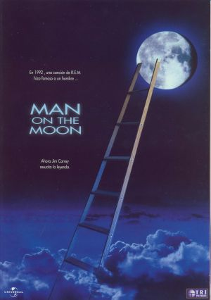 Man on the Moon 1531x2174