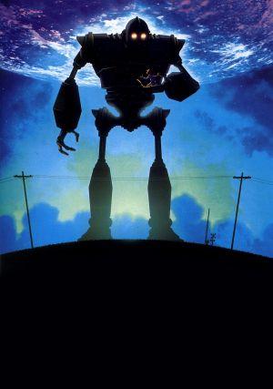 El gigante de hierro 1658x2362