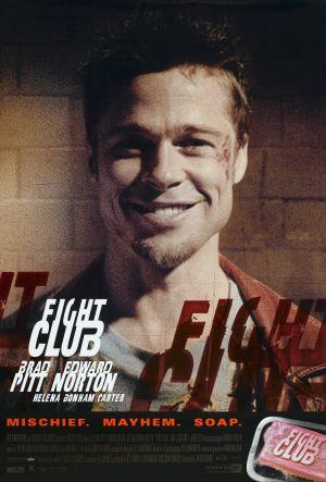 Fight Club 2030x3000