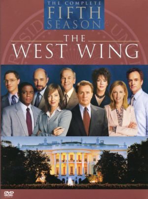 The West Wing 1621x2178