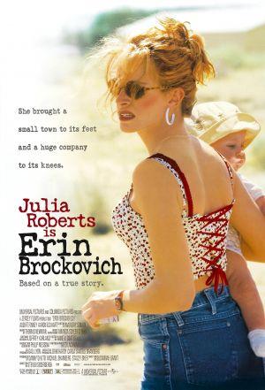 Erin Brockovich 2040x3000